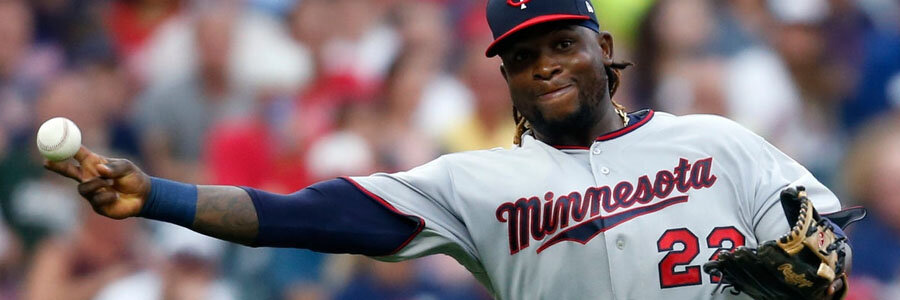 How to Bet Rays vs Twins MLB Spread & Expert Pick.