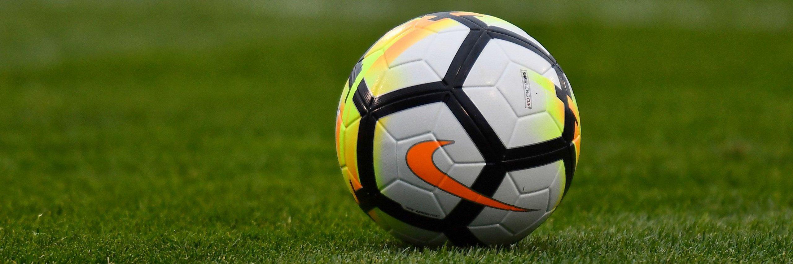 Major Soccer oddsLeagues Estimate Return Dates & Status