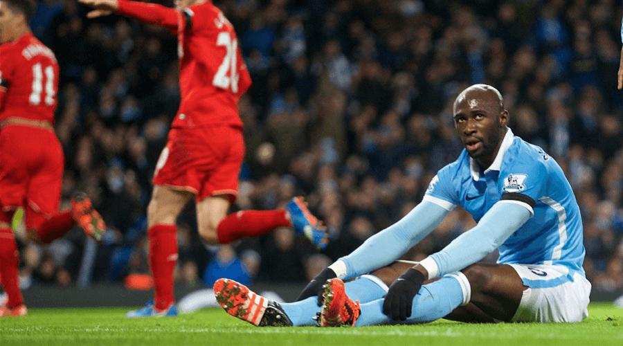 Man-City-vs-Liverpool-Soccer-Lines