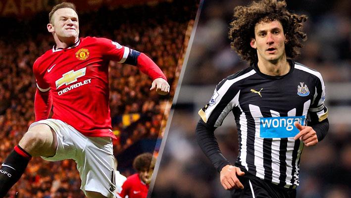 Manchester-United-vs-Newcastle-United