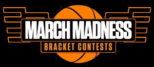 $1 Million March Madness Bracket Contest