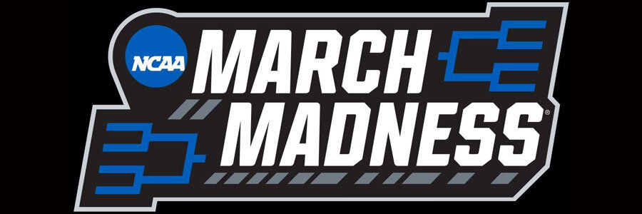 March Madness Preview (Ep. 671)