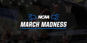 March Madness Selection Sunday what to expect