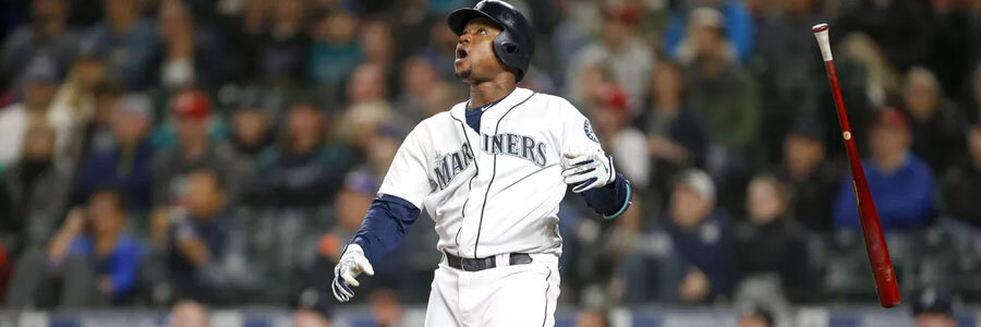 How to Bet Tigers vs Mariners MLB Spread & Prediction.