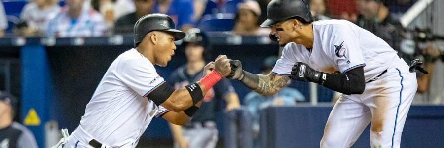 Marlins vs Rockies MLB Week 20 Odds & Expert Pick.