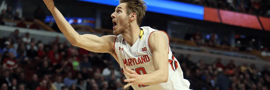 Must Bet NCAA Basketball Odds Match Ups of the Week