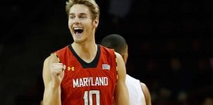 Maryland vs #7 Michigan