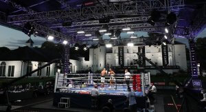 Matchroom Fight Camp Odds & Picks – August 7th & 14th