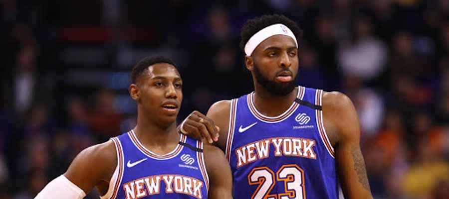 Mavericks vs Clippers, Game 5