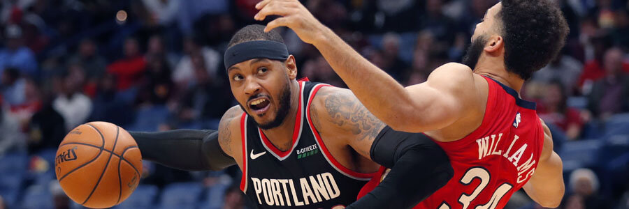 Top NBA Betting Picks of the Week – December 2nd Edition.