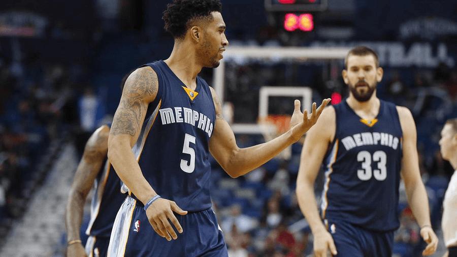 Memphis-Grizzlies-NBA-Odds-compressor