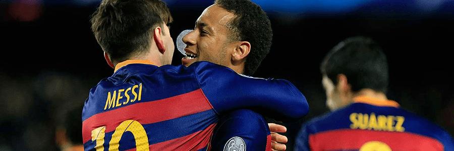Messi, Neymar,-Suarez-Soccer-Odds-compressor