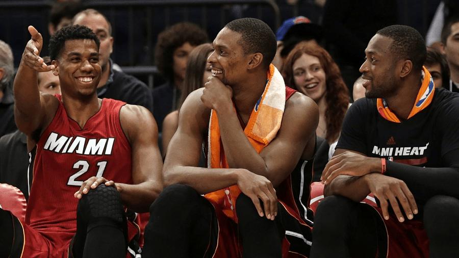 Miami-Heat-NBA-Odds-compressor