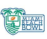 Miasmi-Beach-Bowl