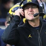 Michigan vs Indiana 2019 College Football Week 13 Lines & Game Preview.