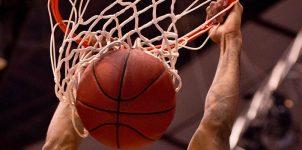 Mid-Season 2021 NBA Championship Odds Analysis