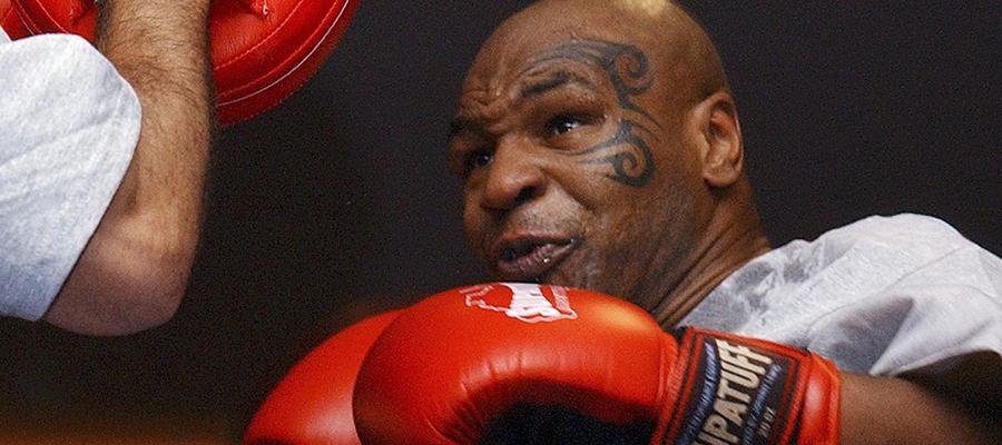mike tyson vs roy jones jr boxing lines mybookie sportsbook mike tyson vs roy jones jr boxing