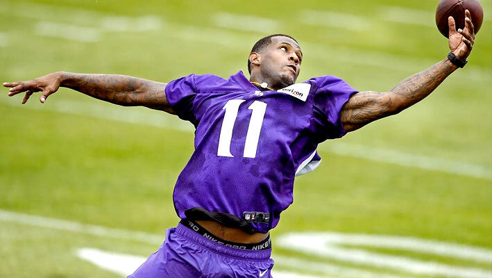 Mike-Wallace
