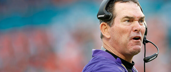 Mike-Zimmer