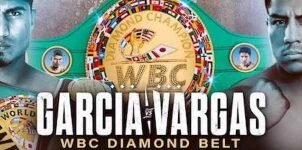 2020 Mikey Garcia vs Jessie Vargas Boxing Odds, Preview, and Pick