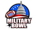 Military-Bowl