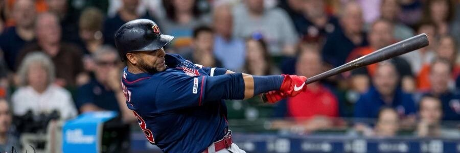 MLB ALDS Game 2 Twins vs Yankees Odds, Preview, and Pick