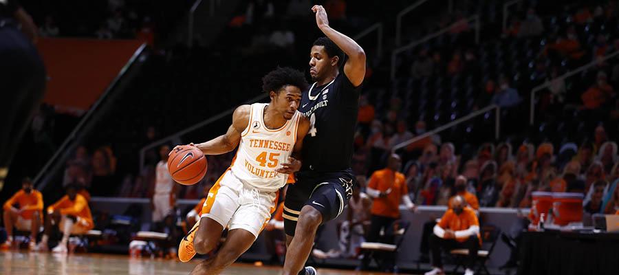 Missouri Vs Tennessee Expert Analysis - NCAAB Betting