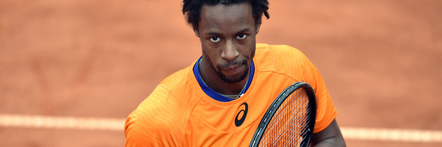 Top Tennis Betting Picks of the Week – May 28th Edition.
