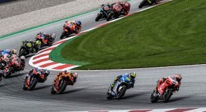 MotoGP 2021 Austrian GP Betting Preview & Prediction
