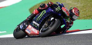 MotoGP 2021 Catalan GP Betting Preview