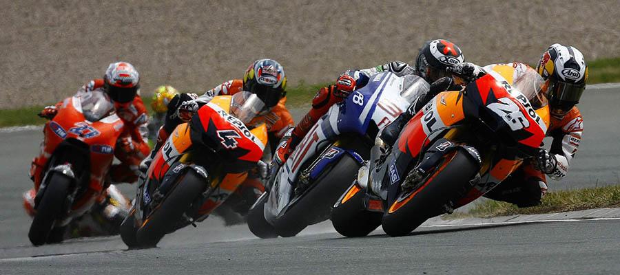 MotoGP 2021 Dutch TT Betting Preview & Predictions