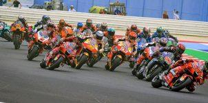 MotoGP 2021 Emilia Romagna GP Betting Preview & Prediction