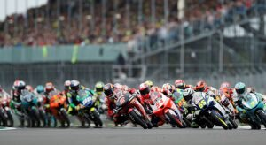 MotoGP 2021 Grand Prix of the Americas Betting Preview & Prediction