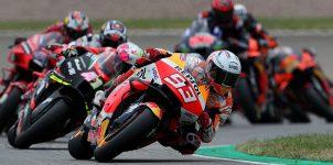 MotoGP 2021 San Marino and Rimini's Coast GP Betting Preview & Prediction