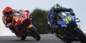 MotoGP 2021 Spanish GP Betting Preview