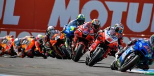 MotoGP 2021 Styrian GP Betting Preview: Top 4 Drivers to Keep An Eye On