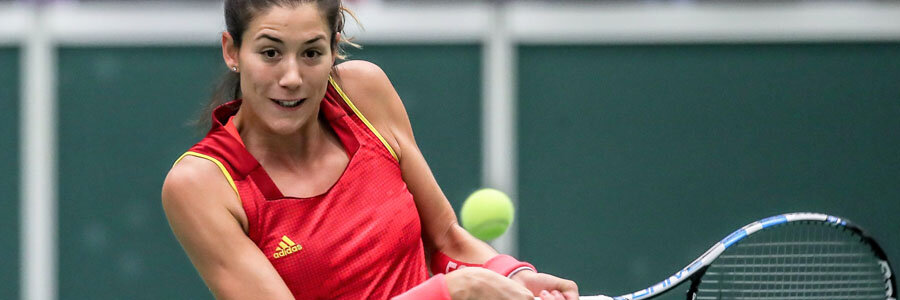 Tennis Betting Predictions for 2018 Roland Garros Women's Quarterfinals.