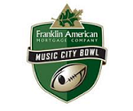 Music-City-Bowl