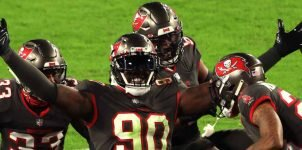 Must Bet Games in NFL Week 3