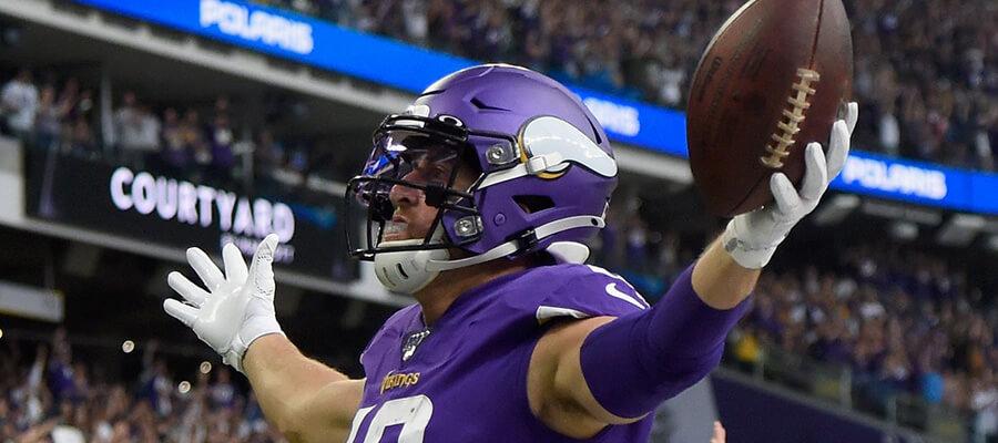 Must Bet NFL Games in Week 14 in 2020