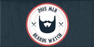 MyBookie-2015_mlb_beard_watch