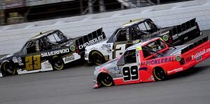 NASCAR 2021 Corn Belt 150 Betting Odds and Analysis