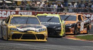 NASCAR 2021 Credit Karma Money 250 Betting Odds & Predictions