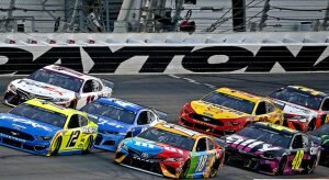NASCAR 2021 Cup Series Schedule Expert Analysis