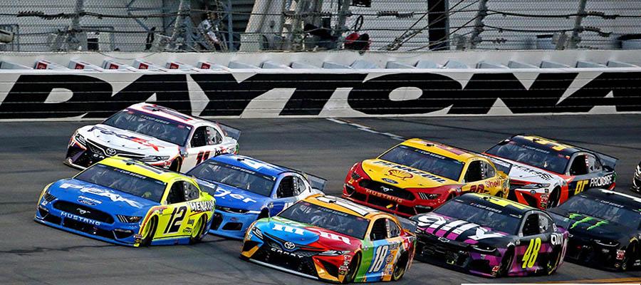 NASCAR 2021 Cup Series Schedule Expert Analysis