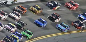 NASCAR-2021-Cup-Series-YellaWood-500-Betting-Odds-&-Analysis