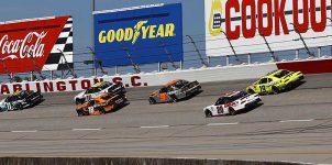 NASCAR 2021 Go Bowling 250 Betting Analysis & Prediction