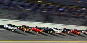 NASCAR 2021 Help A Hero 200 Betting Analysis & Prediction