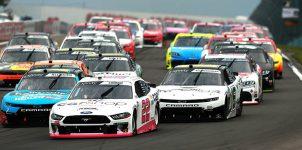 NASCAR 2021 Pennzoil 150 Betting Odds & Prediction