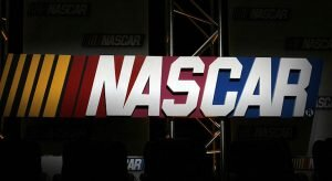 NASCAR 2021 UNOH 200 and Food City 300 Betting Analysis & Prediction